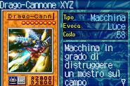 XYZDragonCannon-ROD-IT-VG