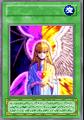 Thumbnail for version as of 19:06, May 8, 2014