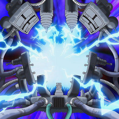 File:CyberneticFusionSupport-OW.png