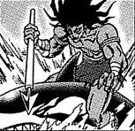 LegendaryFisherman-JP-Manga-DM-CA
