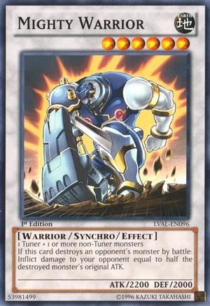 MightyWarrior-LVAL-EN-C-1E.png