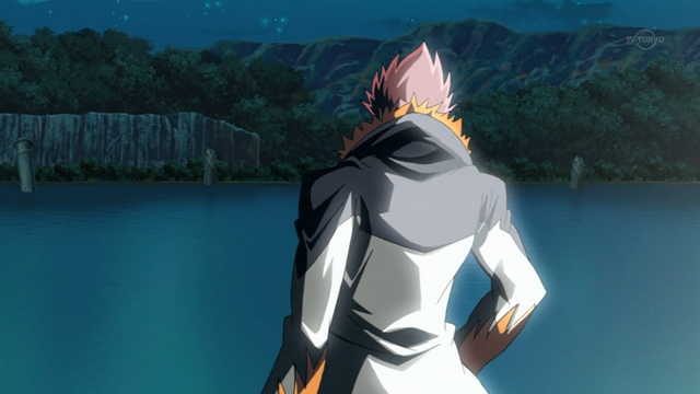 File:Nistro arrive at the lake.png