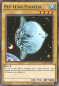 SpaceMambo-DEM2-SP-C-UE