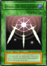 SwordsofRevealingLight-FMR-EN-VG