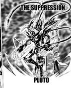 TheSuppressionPluto-EN-Manga-GX-NC