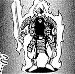 File:Zanki-JP-Manga-DM-CA.png