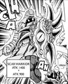 CursedShield-EN-Manga-5D-NC