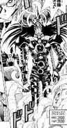 MagicianofBlackChaos-JP-Manga-DM-NC