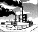 File:Oil-JP-Manga-GX-CA.png