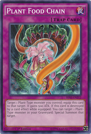 PlantFoodChain-BP03-EN-C-1E