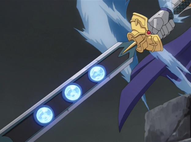 File:RoyalSword-JP-Anime-GX-NC-4.png