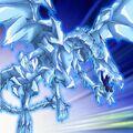 Thumbnail for version as of 22:46, November 6, 2012