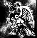 File:Baphomet-JP-Manga-DM-CA.png