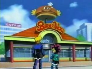 BurgerWorld-fsa
