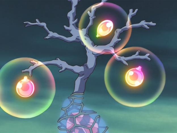File:CrystalTree-JP-Anime-GX-NC-2.png