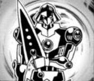 InfernityKnight-EN-Manga-5D-CA
