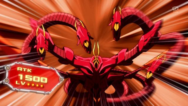 File:VSalamander-JP-Anime-ZX-NC.png