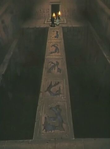 File:Atem-Tomb Monster-Bridge.jpg