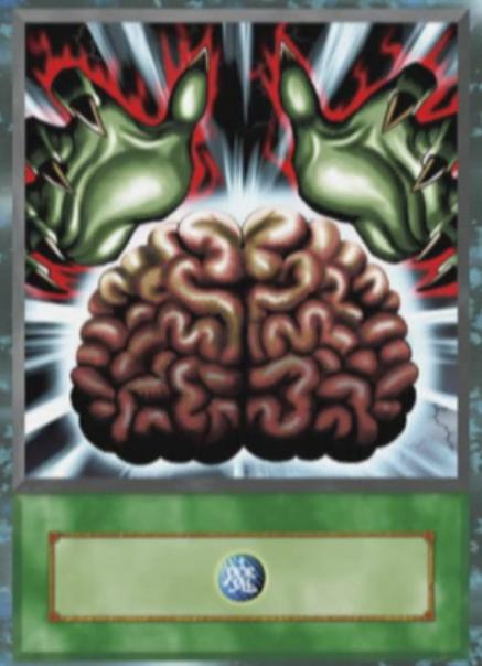 File:BrainControl-EN-Anime-DM.png