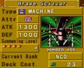 BraveScizzar-DOR-EN-VG