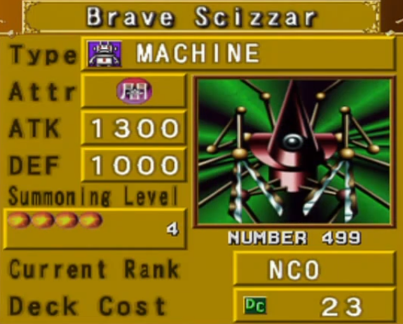 File:BraveScizzar-DOR-EN-VG.png