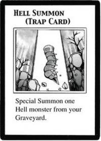 HellSummon-EN-Manga-5D