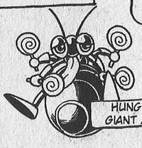 HungryGiantAnt-EN-Manga-5D-NC