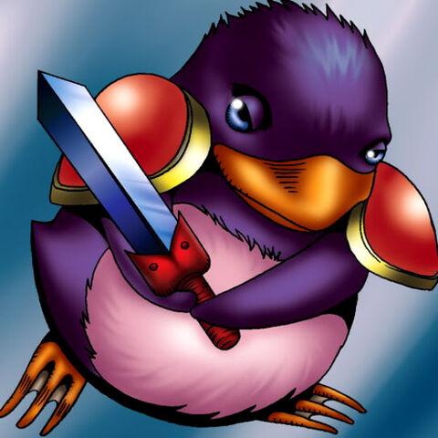 File:PenguinSoldier-TF04-JP-VG.jpg