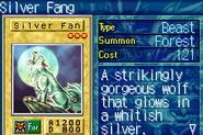 SilverFang-ROD-EN-VG
