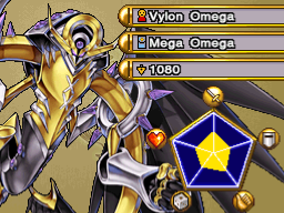 File:VylonOmega-WC11.png