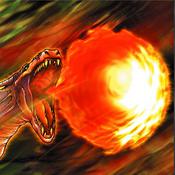 DragonsGunfire-OW