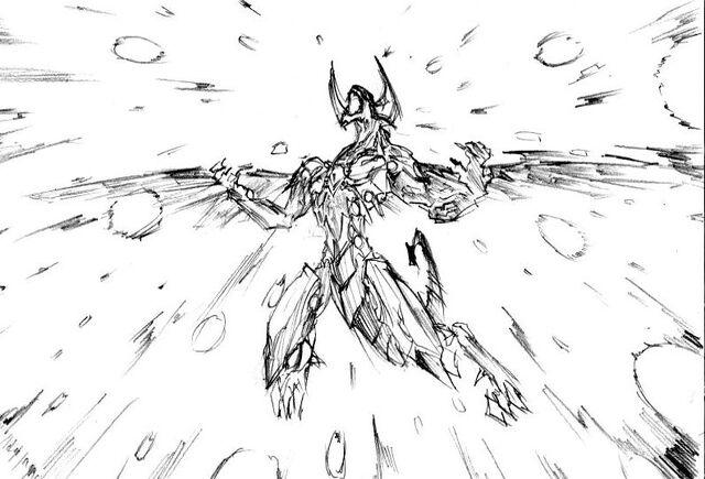 File:GalaxyEyesPhotonDragon-JP-Anime-ZX-ConceptArt-4.jpg