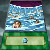GiantFlood-EN-Anime-DM