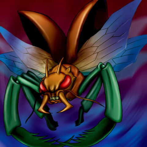 File:InsectSoldiersoftheSky-TF04-JP-VG.jpg