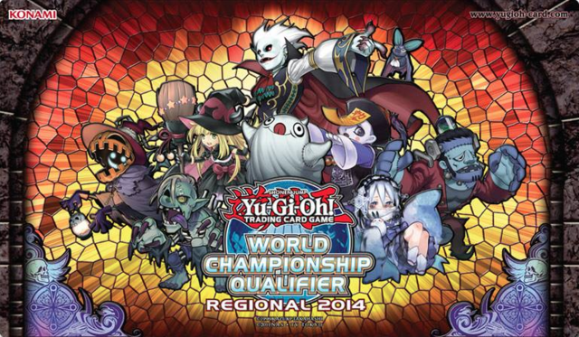 File:Mat-WCQRegional-Ghostrick.png