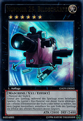 Number25ForceFocus-GAOV-DE-UR-1E