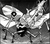 Number66MasterKeyBeetle-EN-Manga-ZX-CA.png