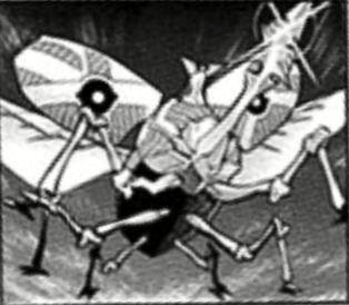 File:Number66MasterKeyBeetle-EN-Manga-ZX-CA.png