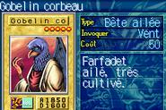 CrowGoblin-ROD-FR-VG