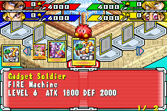 File:GadgetSoldier-DBT-EN-VG.png