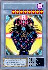 MagicianofBlackChaos-EDS-EN-VG