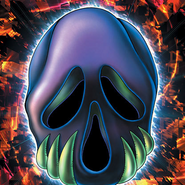 MaskofDispel-OW