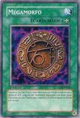 Megamorph-SD09-SP-C-1E