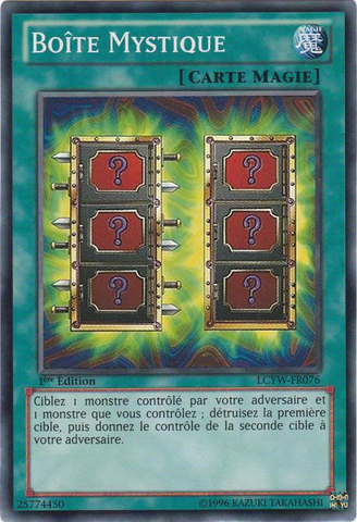 File:MysticBox-LCYW-FR-C-1E.png