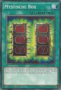 MysticBox-SDMY-DE-C-1E