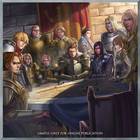 File:NobleKnightsoftheRoundTable-OW.png