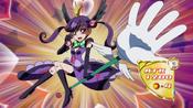PerformapalHelpprincess-JP-Anime-AV-NC