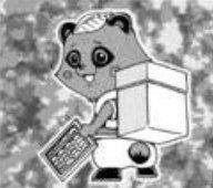 File:PonTheForestMerchant-EN-Manga-5D-CA.jpg