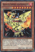 SacredPhoenixofNephthys-SDOK-DE-C-1E