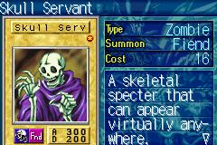 File:SkullServant-ROD-EN-VG.png